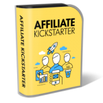 "02 Affiliate Kickstarter render 240x300 1 150x150 - [Fakt] Affiliate Marketing ""lebt"" .. auch 2020!"